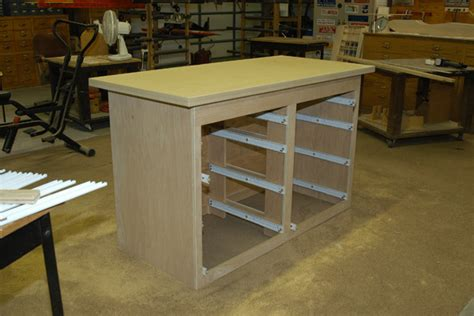 mdf  plywood  benchtop   mdf woodworking