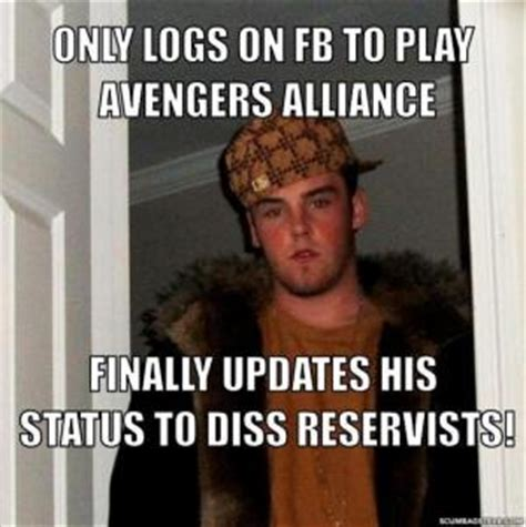 Funny Dissing Memes - disses for boys kappit