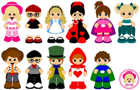 Parade Clipart Costume Clipart Costume Parade Pencil And In Color