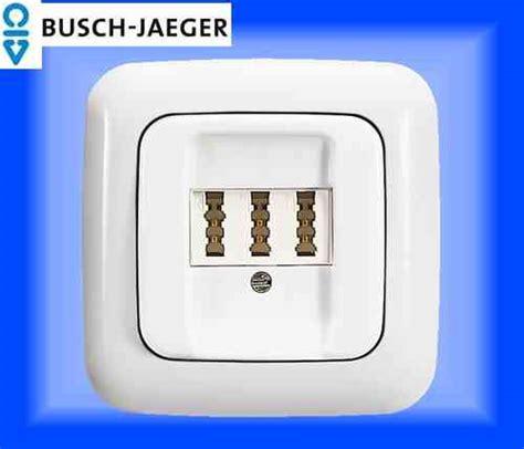 busch jäger shop busch j 228 ger schalter und steckdosen kiez handwerker