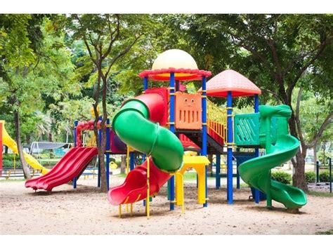 daycare almost as much as college in nj new study finds 569 | 201604570d4a97615fa