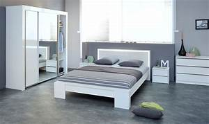 Chambre Ikea Adulte Finest Idees D Chambre Chambre Adulte