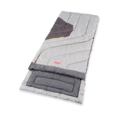 coleman adjustable comfort sleeping bag 076501072952 upc coleman comfort sleeping bag
