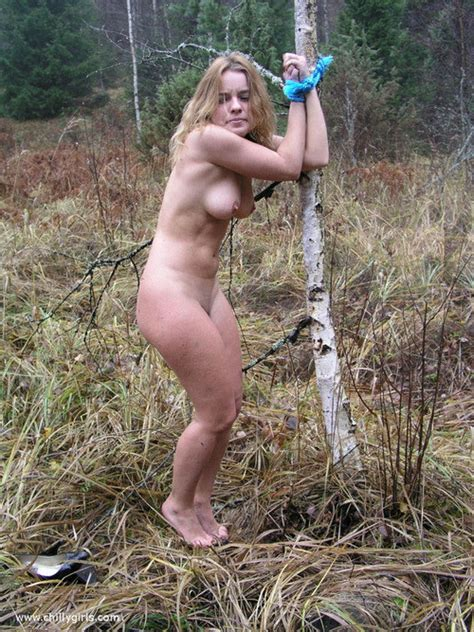 forced nudity photo gallery enf cmnf embarrassment and forced nudity blog
