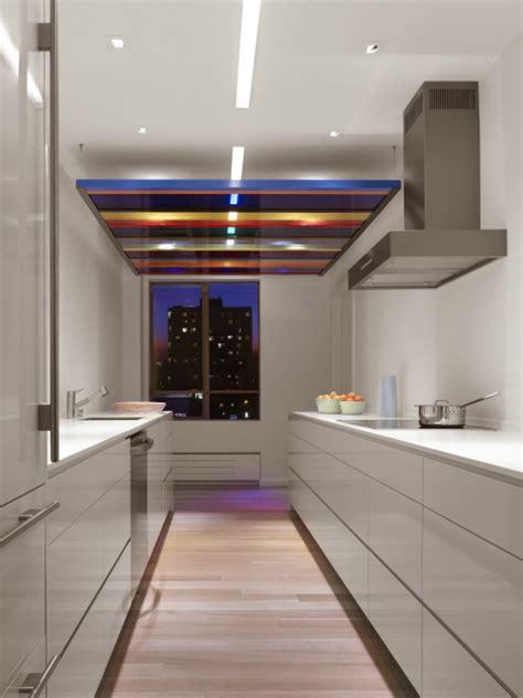 Tour Tobis Bath Spaces by Hulburd Design