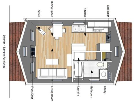 single story duplex designs floor plans drawing awesome