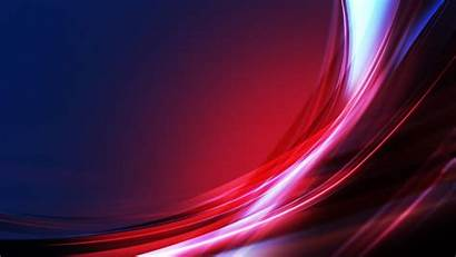 Abstract Wallpapers Colour Desktop Dark Colorful Waves