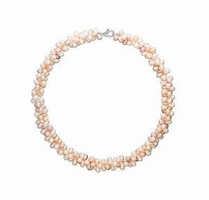 10 colliers scintillants pour dynamiser une tenue de With robe de mariée prix avec bijoux perle de culture