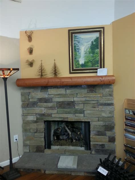 Fireplace Surround Ideas  Perfect Focal Point Midcityeast