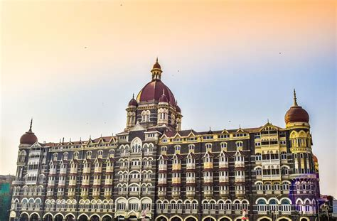 room floor plan free the taj mahal palace hotel