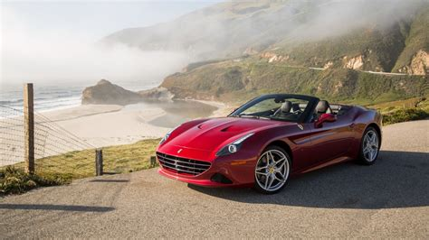ferrari california   wallpaper hd car wallpapers