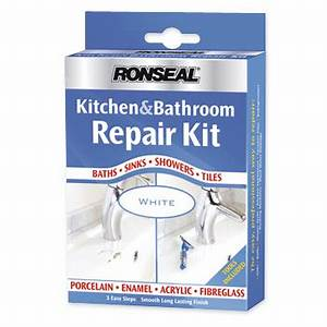 Cracked tile repair kit bing images for Cracked bathroom tile repair