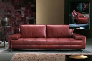dã nisches design sofa sofa