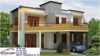georgian colonial house plans nivira homes nivira leo model house advertising with