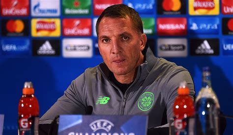 Sutton Slams Celtic's Disco Lights Spree After Champions