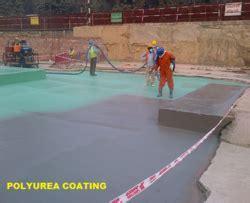 Waterproof Coating Service   Waterproof Coatings Service