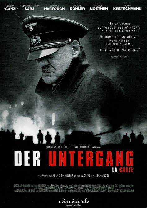 films en allemand vo notre selection pour progresser en