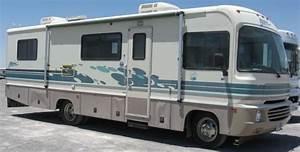 Camping Car Americain Occasion Particulier : camping car americain a vendre en belgique garage michel ~ Medecine-chirurgie-esthetiques.com Avis de Voitures