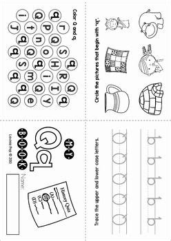 1000 ideas about letter worksheets on 507 | 86d2fce9a9da7d8c5f06538429bb8269