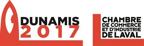 lancement du concours dunamis 2017 chambre de commerce