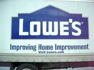 kustum kreations lowes truck part 5 youtube With kitchen cabinets lowes with vehicle permit sticker