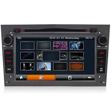 a sure autoradio hilfe anleitungen f 252 r a sure autoradio gps dvd f 252 r opel vauxhall
