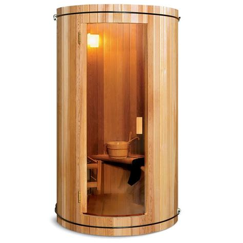 2 mann sauna 1000 ideas about two person tub on whirlpool bathtub rustic dining set and steam