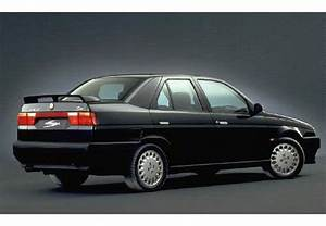 Alfa Romeo 155 Diy Workshop Repair Service Manual