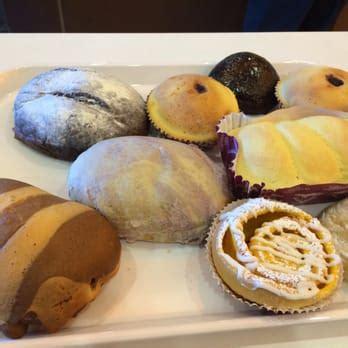 85c Bakery Newark by 85 176 C Bakery Cafe Newark Ca United States
