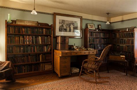 home  chicago frances willard house museum