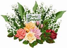 Mardi 1er mai Th?id=OIP.Z-hIDf0f4cTnynMWvfGDgQHaFY&pid=15