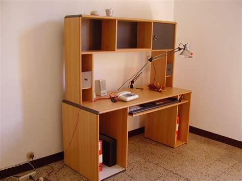 libreria usata leantichemuratarquinia part 408