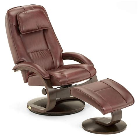 mac motion chairs oslo collection bergen reclining chair