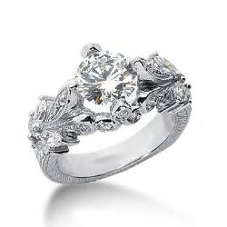 design your own engagement ring from scratch pendants november 2012