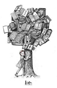 MY LIFE   I love books, Love book, My books