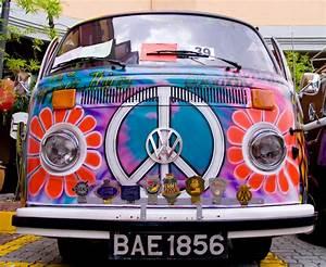 Combi Vw Hippie : hippie vans vw combi van bug o rama summit subang usj photo by alison canon vans ~ Medecine-chirurgie-esthetiques.com Avis de Voitures