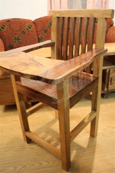 love  wooden high chair baby boy   wood