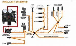 1980 Cj7 Wire Diagram Starting 26714 Archivolepe Es