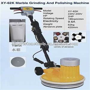 Xy-62k House Cleaning Equipment - Buy House Cleaning ...