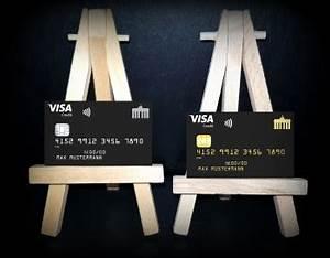 Wie Viel Kostet Gold : die richtige auswahl der kreditkarte ein vergleich ~ Kayakingforconservation.com Haus und Dekorationen