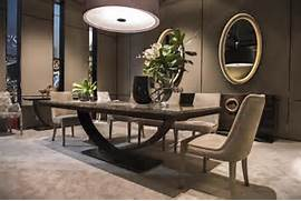 Exclusive Uk Dining Tables by 13 Modern Dining Tables From Top Luxury Furniture Brands