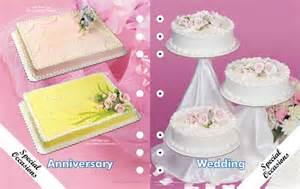 sams club wedding cake the world s catalog of ideas