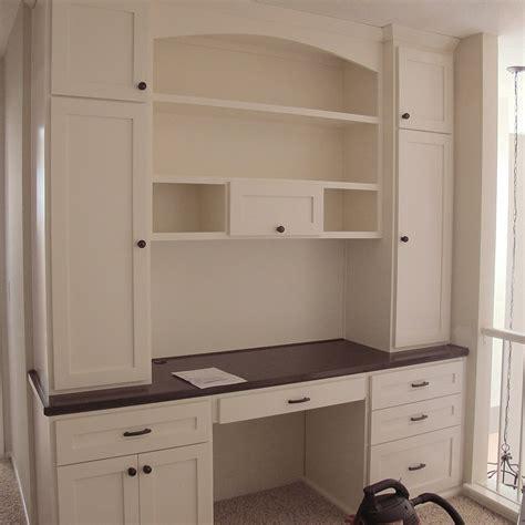 blueprints for kitchen cabinets finished faceframe cabinet c l design specialists inc 4847
