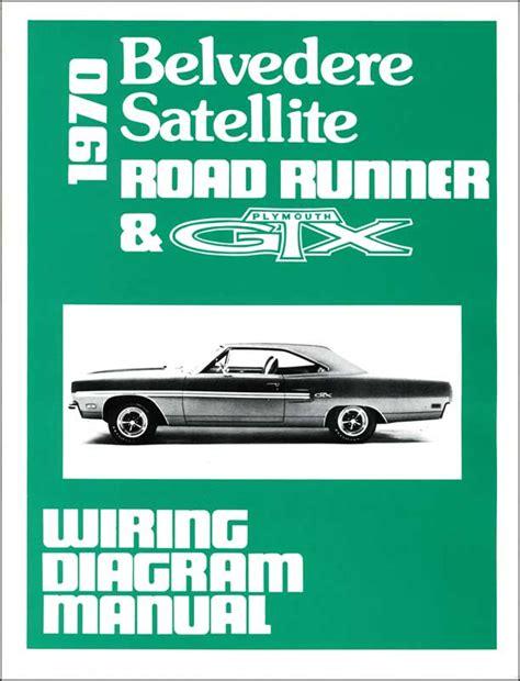 small engine repair manuals free download 1970 pontiac grand prix lane departure warning mopar b body road runner parts literature multimedia literature wiring diagrams
