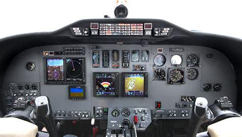 jettech adds ads citation modification program news aviation