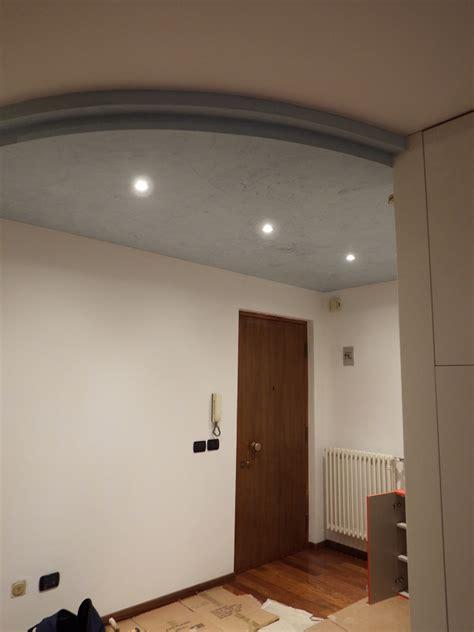 illuminazione controsoffitto foto controsoffitto per illuminazione ingresso di ready