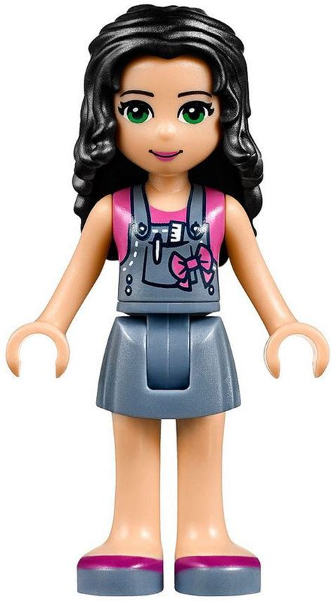 Best 25+ Lego Friends Ideas On Pinterest  Best Lego Sets