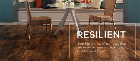 resilient plank flooring cleaning mannington vinyl flooring cleaning meze
