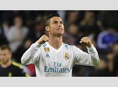 Ronaldo vs Messi Wallpaper 2018 77+ images