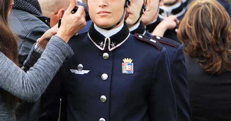 concorso interno maresciallo esercito concorso 38 marescialli a nomina diretta 2017 esercito bando